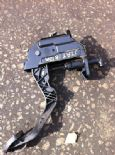 SEAT IBIZA 1.2 MK4 VW POLO CLUTCH PEDAL BREAKING PARTS